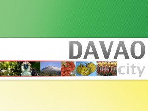 Davao Wallpaper